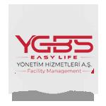 YGBS Entegre Tesis Yönetimi