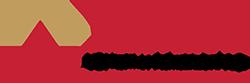 ygbs logo yan