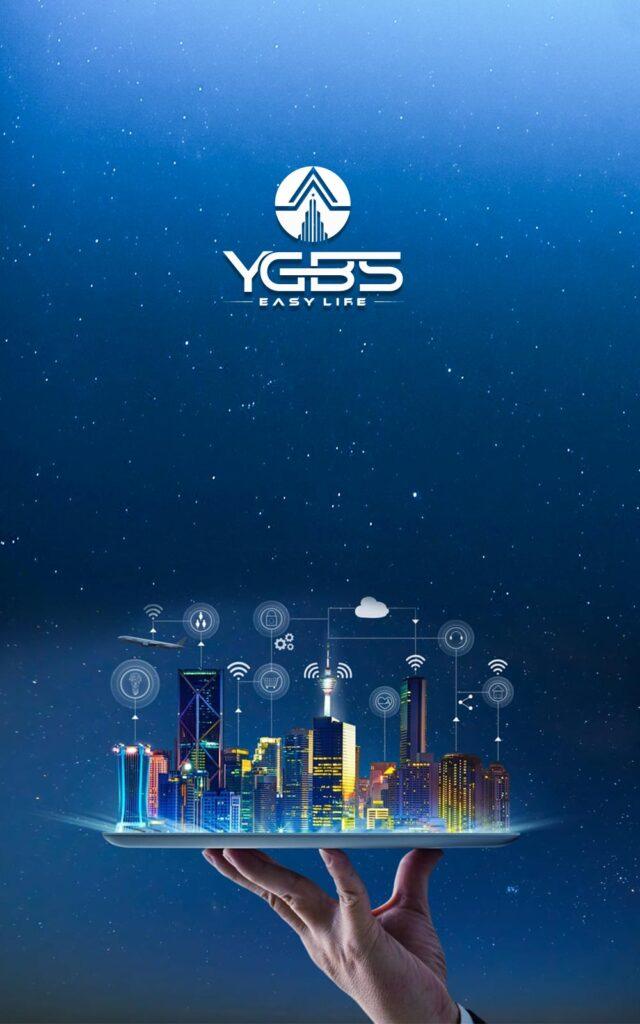 YTGBS Teknoloji