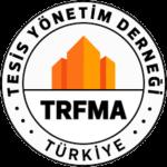 TRFMA