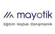 mayotik