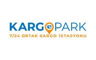Kargo park